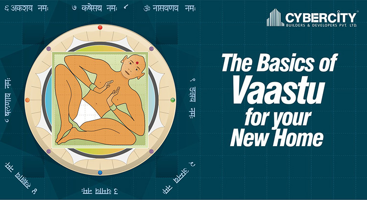 The basics of Vaastu for your New Home